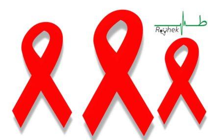 TUNISIE: SIDA/VIH,QUE FAIRE      APRÈS UN RAPPORT SEXUEL NON PROTÉGÉ ?