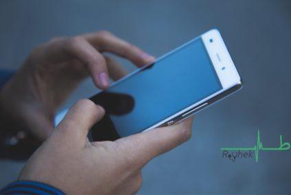COMMENT NETTOYER VOTRE SMARTPHONE POUR ÉVITER LA PROPAGATION DU CORONAVIRUS ?