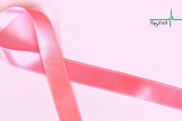 CANCER DU SEIN: QUELS SONT LES FACTEURS DE RISQUE?