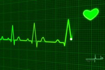 تسارع دقات القلب:  الأعراض والعلاج